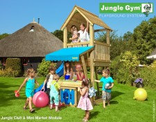 Wooden_playhouse_for_kids_Club_Mini_Market_1511_1