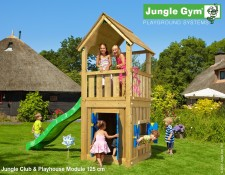 Wooden_playhouse_for_kids_Club_Playhouse_1511_1
