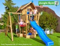 Wooden_playhouse_with_slide_Crazy_Playhouse_1-Swing_Xtra_1511_2