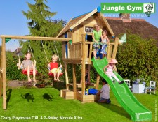 Wooden_playhouse_with_slide_Crazy_Playhouse_2-Swing_Xtra_1511_2