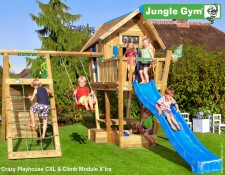 Wooden_playhouse_with_slide_Crazy_Playhouse_Climb_Xtra_1511_1