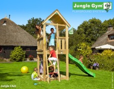 Wooden_playhouses_for_kids_Jungle_Club_1511_1
