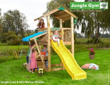 Wooden_playset_Casa_Mini_Market_1511_1