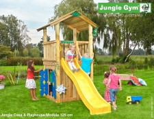 Wooden_playset_Casa_Playhouse_1511_2