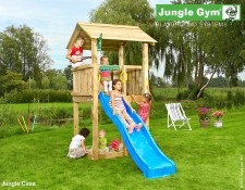 Wooden_playset_Jungle_Casa_1511_1