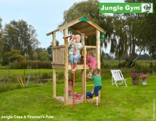 Wooden_playset_Jungle_Casa_Firemans_Pole_1511