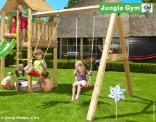 Wooden_swing_sets_2-Swing_Module_Xtra_1511
