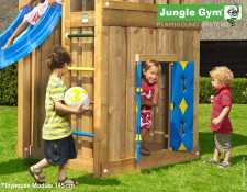 Wooden_wendy_house_Playhouse_Module_145_cm_1511