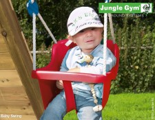 baby_swings_jungle_gym_1511