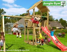 childrens_climbing_frame_palace_2-swing_xtra_1511