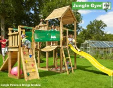 childrens_climbing_frame_palace_bridge_1511_1
