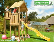 childrens_climbing_frames_jungle_palace_1511