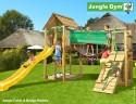 garden_play_equipment_cabin_bridge_1511