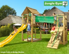 garden_play_equipment_cabin_bridge_1511