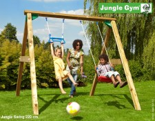 garden_swings_jungle_swing_220_cm_1511