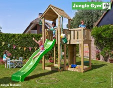 outdoor_climbing_frames_jungle_mansion_1511