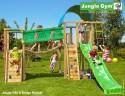outdoor_play_equipment_villa_bridge_1511