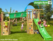 outdoor_play_equipment_villa_bridge_1511