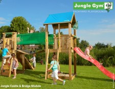 outdoor_playhouse_castle_bridge_1511