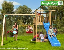 play_equipment_lodge_2-swing_xtra_1511