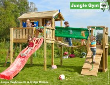 playhouse_for_kids_playhouse_xl_bridge_1511