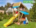 treehouse_for_kids_home_mini_market_1511_1