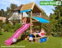 treehouse_for_kids_home_mini_picnic_1611_1