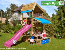 treehouse_for_kids_home_mini_picnic_1611_1