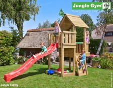 wooden_play_equipment_jungle_cubby_1511