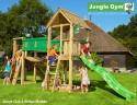 wooden_playhouse_for_kids_club_bridge_1511